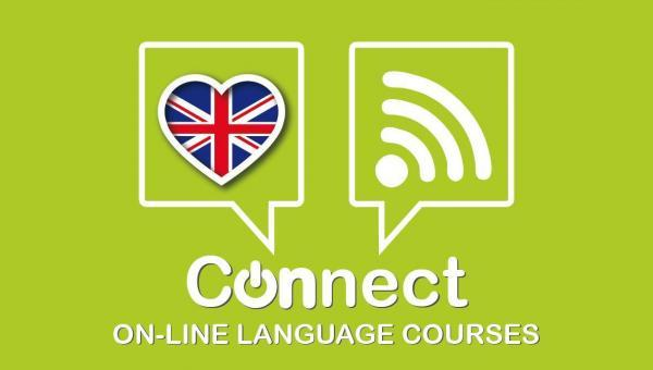 Curso de Inglés On-line / Blended Learning