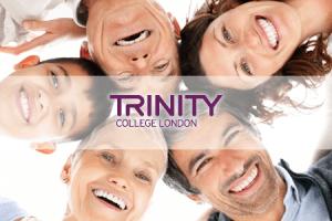 Examenes Trinity ISE, la alternativa a los exámenes de Cambridge