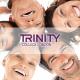 Exámenes Trinity ISE, la mejor alternativa a los exámenes de Cambridge