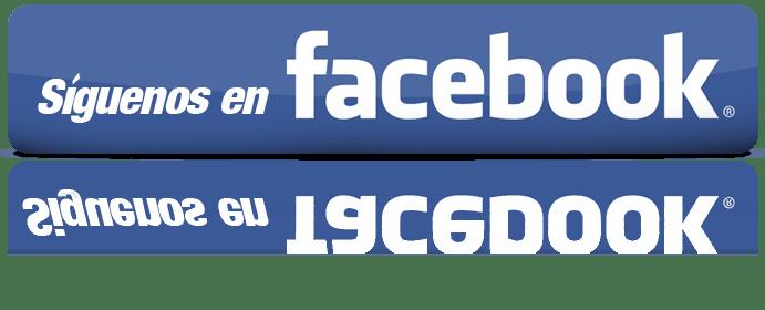 Síguenos en Facebbok