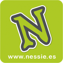 Nessie Quality Language Courses