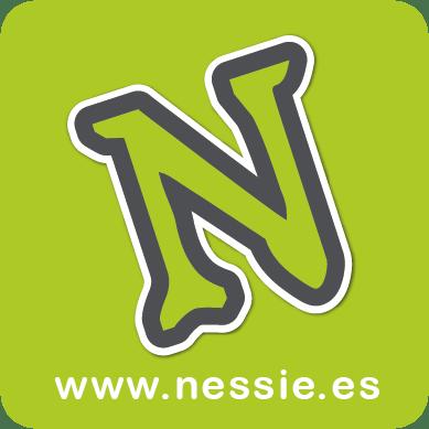 Nessie Quality Language Courses