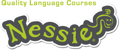 Nessie | Quality Language Courses