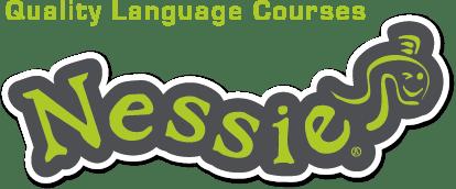Nessie | Academia de Inglés ı Albacete