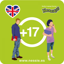 inglés A2 adultos, inglés B1 adultos, inglés B2 adultos, inglés C1 adultos, inglés C2 adultos, Inglés adultos, English for Adults, Inglés general, Inglés