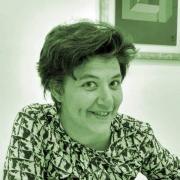 Lorraine Barrowcliffe