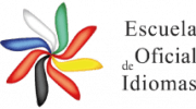 Cursos de preparación de examen de la Escuela Oficial de Idiomas en Nessie, Albacete