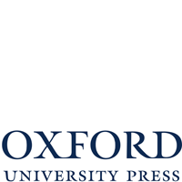 Oxford University Press en Nessie