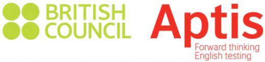 Nessie es Centro preparador de los exámenes APTIS British Council en Albacete