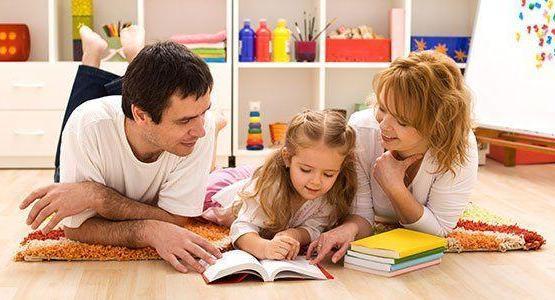 Cómo ayudar a los niños con el inglés fuera de clase