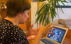 Curso de inglés C2 EOI/Cambridge por videoconferencia en directo