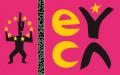 Nessie entidad colaboradora del Carné Joven Europeo en Castilla-La Mancha Carné Joven Europeo euro26