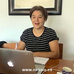 Curso de inglés C1 por videoconferencia en directo – EOI